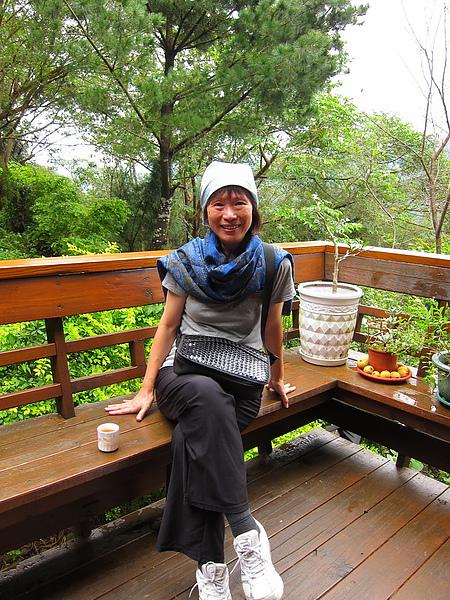 2010 11 5 南庄寫生  (36)_調整大小.JPG