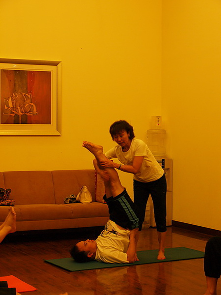 2010瑜珈-Jul15 (125)_調整大小.JPG