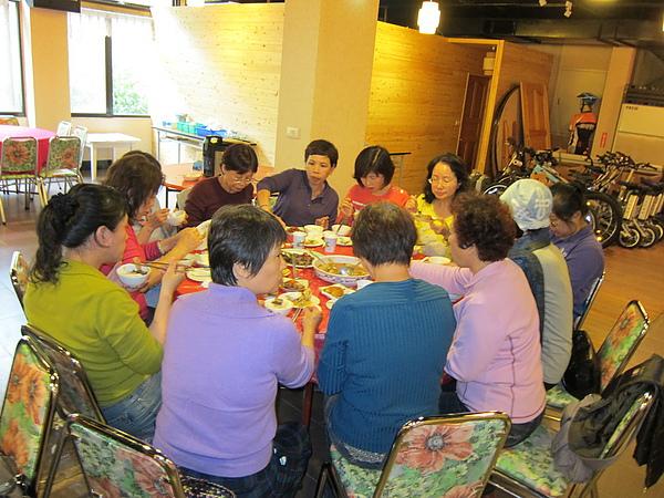 2010 11 5 南庄寫生  (53)_調整大小.JPG