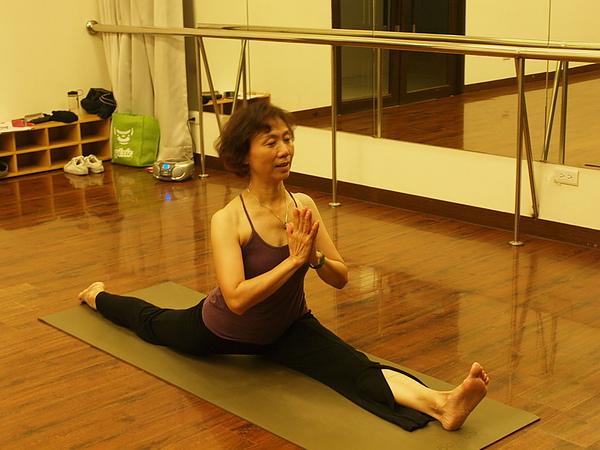 瑜珈身影_24.JPG