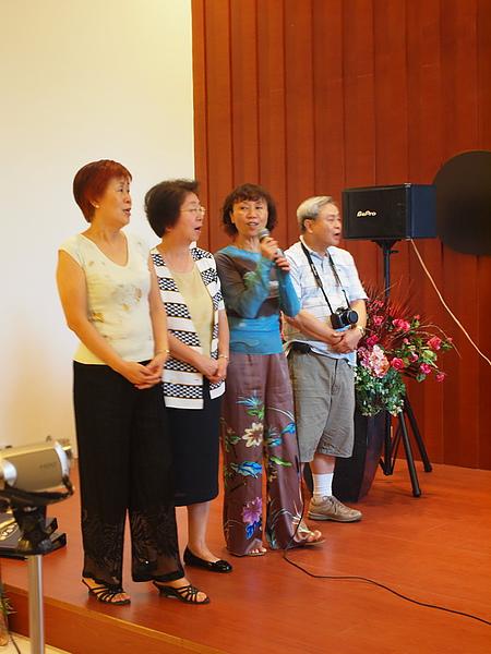 2010_August 27 (61)_調整大小.JPG