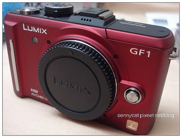 GF1-3.jpg