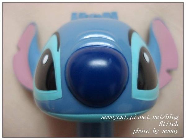 Stitch-4.jpg
