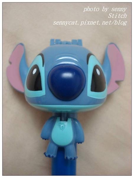 Stitch-3.jpg
