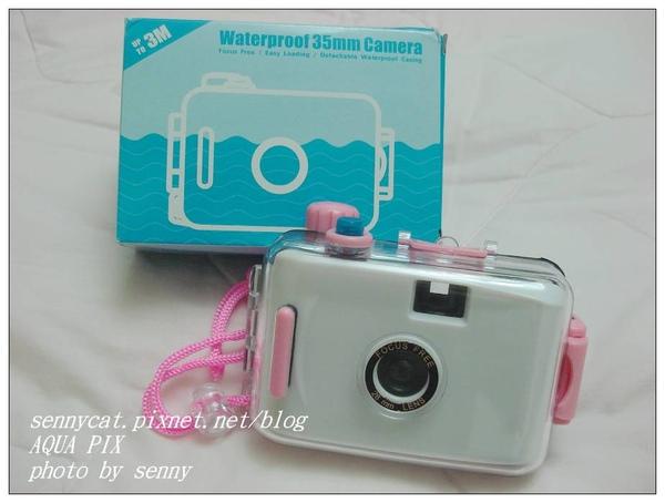 防水相機-1.jpg