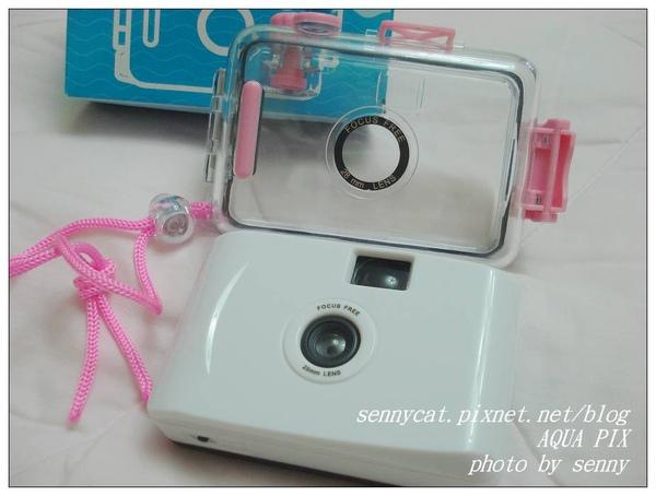 防水相機-3.jpg