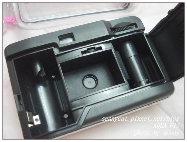 防水相機-4.jpg