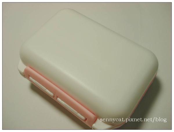 藥盒-3.jpg