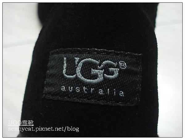 UGG-6.jpg