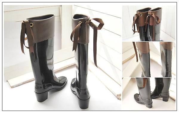 雨靴-3.jpg