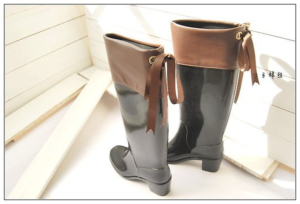 雨靴-1.jpg