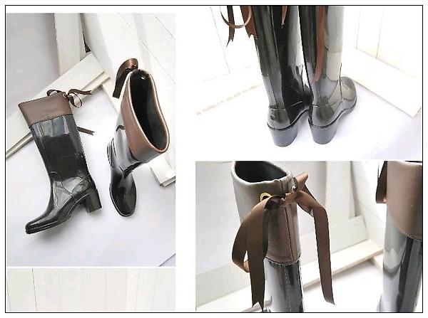 雨靴-4.jpg