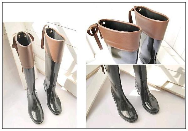 雨靴-2.jpg
