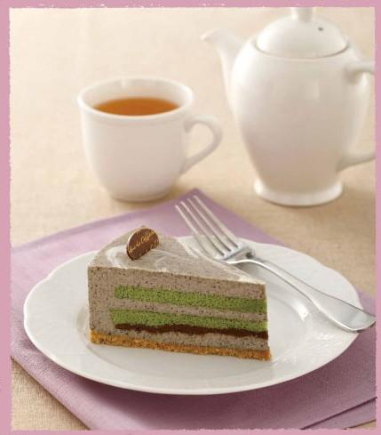 teatime_0225_3.jpg