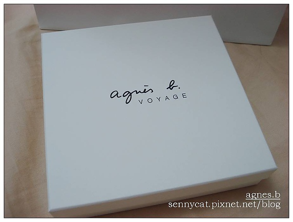 agnes.b-2.jpg