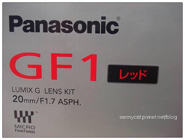 GF1-1.jpg