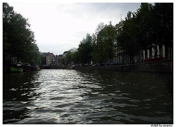 荷蘭 很漂亮吧