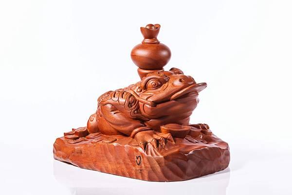 蟾蜍 (2)