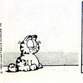 19920511.jpg