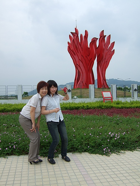 20100811 026.jpg