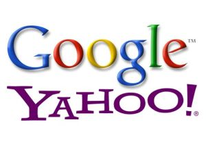 EU_Yahoo_Google.jpg
