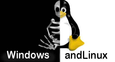 linux-windows.png