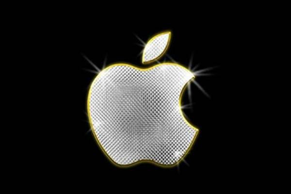 AppleSparkly_FleurDesign_5.jpg