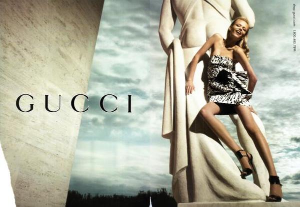 Gucci-Hearts-NY.jpg