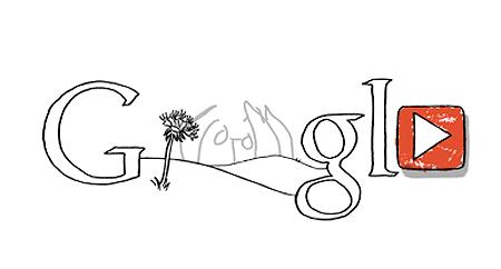 john-lennon-google-doodle-115733899.jpg