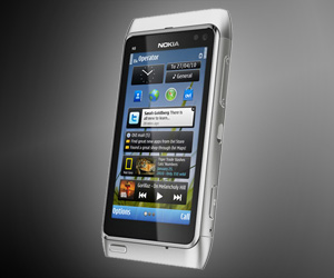 Nokia-N8-they-FINALLY-release-a-12MP-camera-phone.jpg