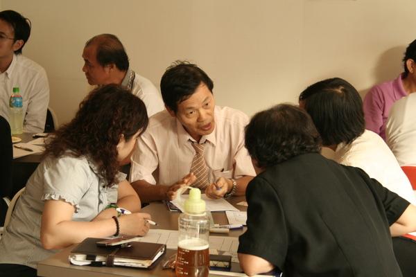 20081024-五項修練與人資-038.jpg
