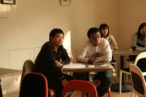 20081205-5D-自我超越-010.JPG