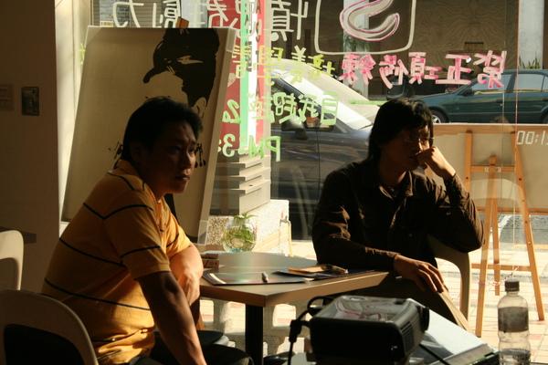 20081205-5D-自我超越-019.JPG