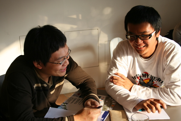 20081205-5D-自我超越-027.JPG
