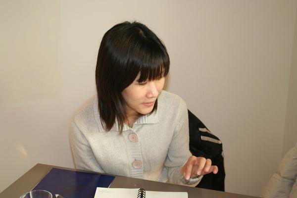 20081205-5D-自我超越-028.JPG