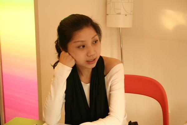 20081205-5D-自我超越-030.JPG