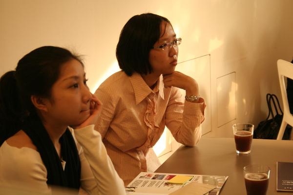 20081205-5D-自我超越-035.JPG