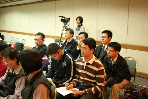 20081206-LOT研討會-006.JPG