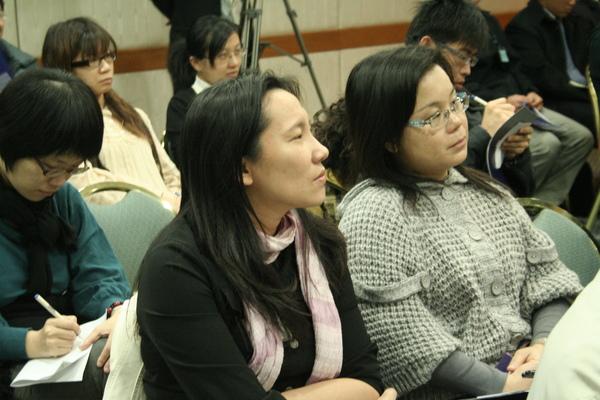 20081206-LOT研討會-009.JPG