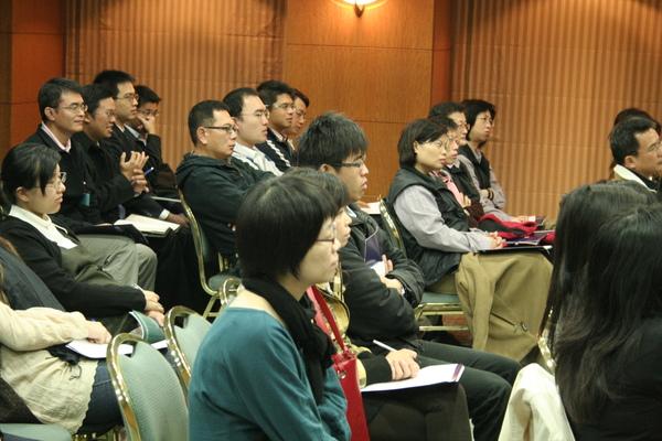 20081206-LOT研討會-034.JPG