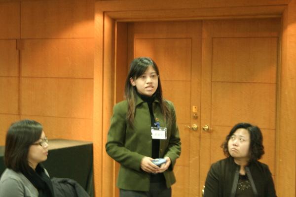 20081206-LOT研討會-045.JPG