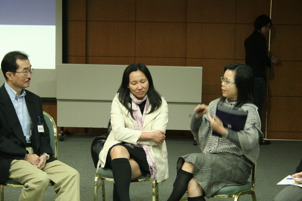 20081206-LOT研討會-070.JPG
