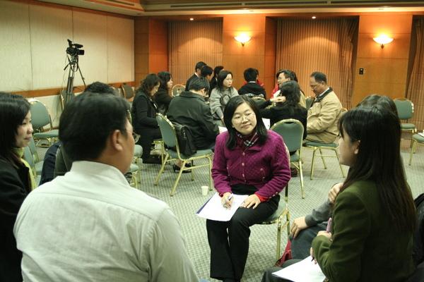 20081206-LOT研討會-124.JPG