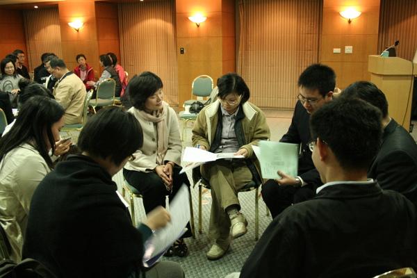 20081206-LOT研討會-126.JPG
