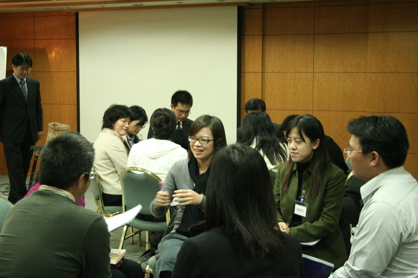 20081206-LOT研討會-141.JPG