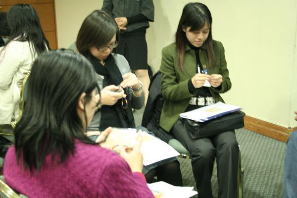 20081206-LOT研討會-152.JPG