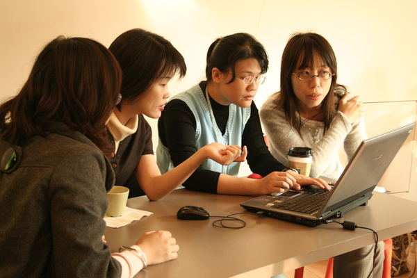 20081219-5D-心智模式-012.jpg