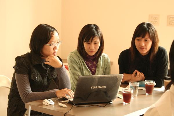 20081219-5D-心智模式-020.jpg