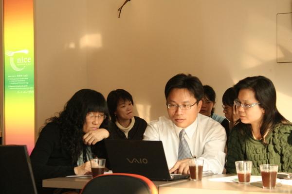 20081219-5D-心智模式-030.jpg