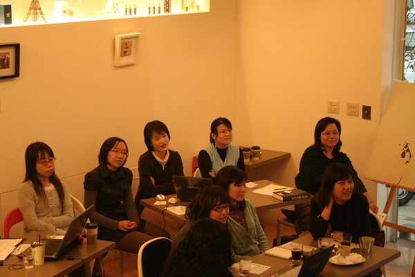 20081219-5D-心智模式-098.jpg